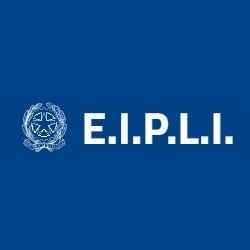 E.I.P.L.I