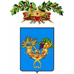 Provincia di Caserta