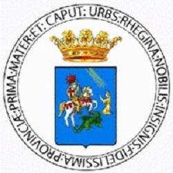 Comune di Reggio Calabria