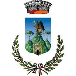 Comune di Giffoni Valle Piana