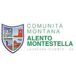 Comunità Montana Alento e Montestella