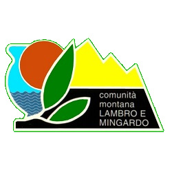 Comunità Montana del Lambro e Mingardo