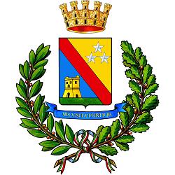 Città di Lamezia Terme