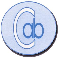 Consorzio Aurunco di Bonifica