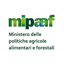 Ministero Politiche Agricole