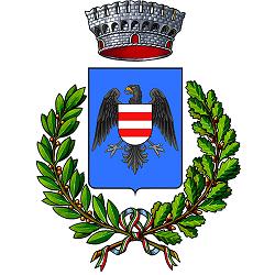 Comune di Roccaromana