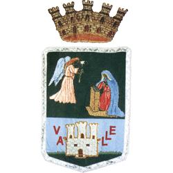 Comune di Valle di Maddaloni