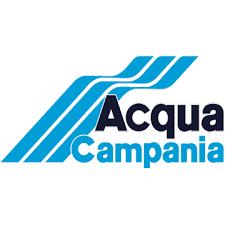 Acqua Campania S.p.A.